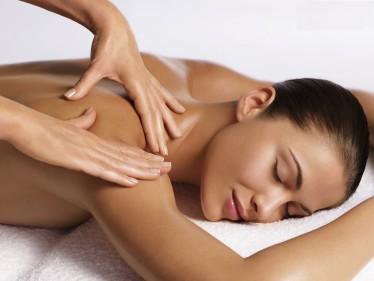Massage Website Design: Tool to build Image of Massage Business