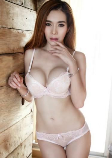 Escort Malaysia to befriend Your Kinky Desires