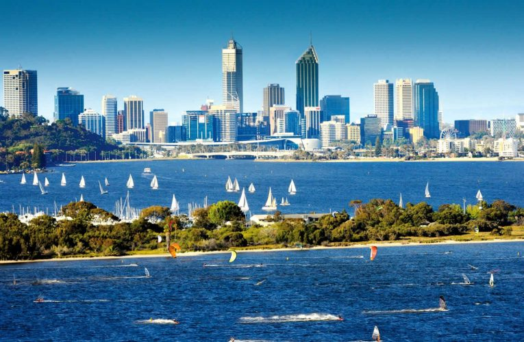Perth: The Best Place To Enjoy The Peace Of Erotic Establishment In Australia
