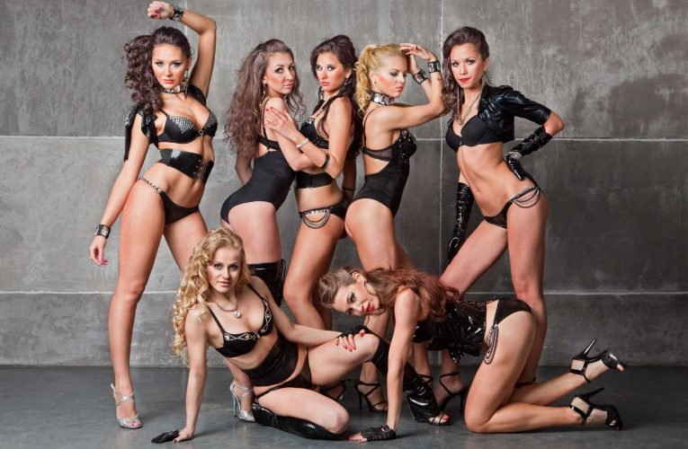 Playmate Leeds Escorts: Earthly Heaven to meet Angelic Girls
